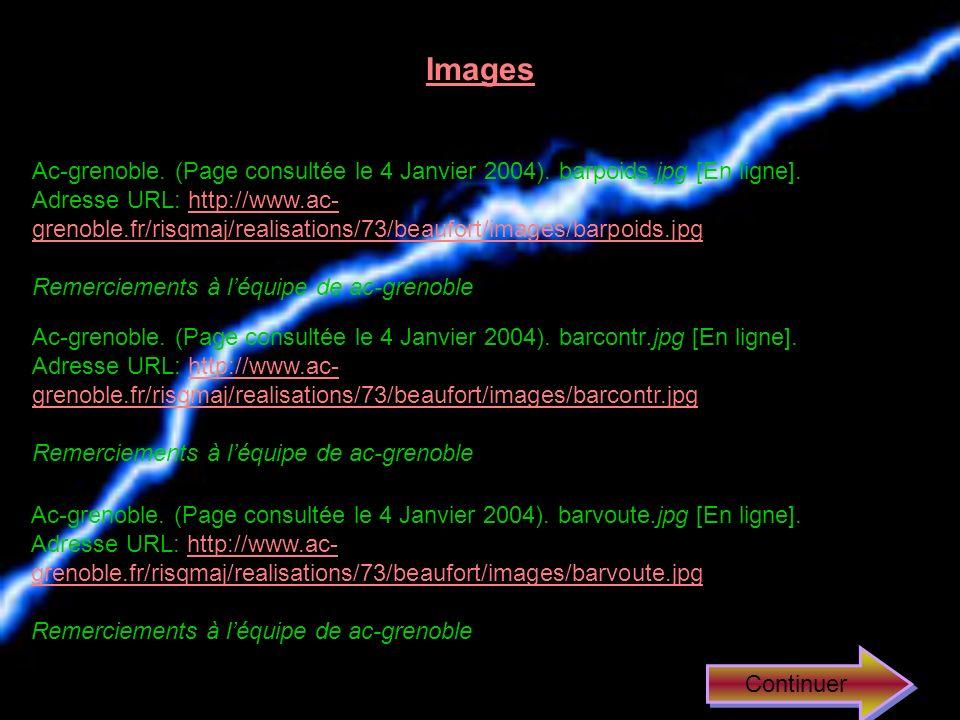 Images Ac-grenoble. (Page consultée le 4 Janvier 2004). barpoids.jpg [En ligne].